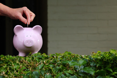 Our New Orleans Insulation Contractors will save you money