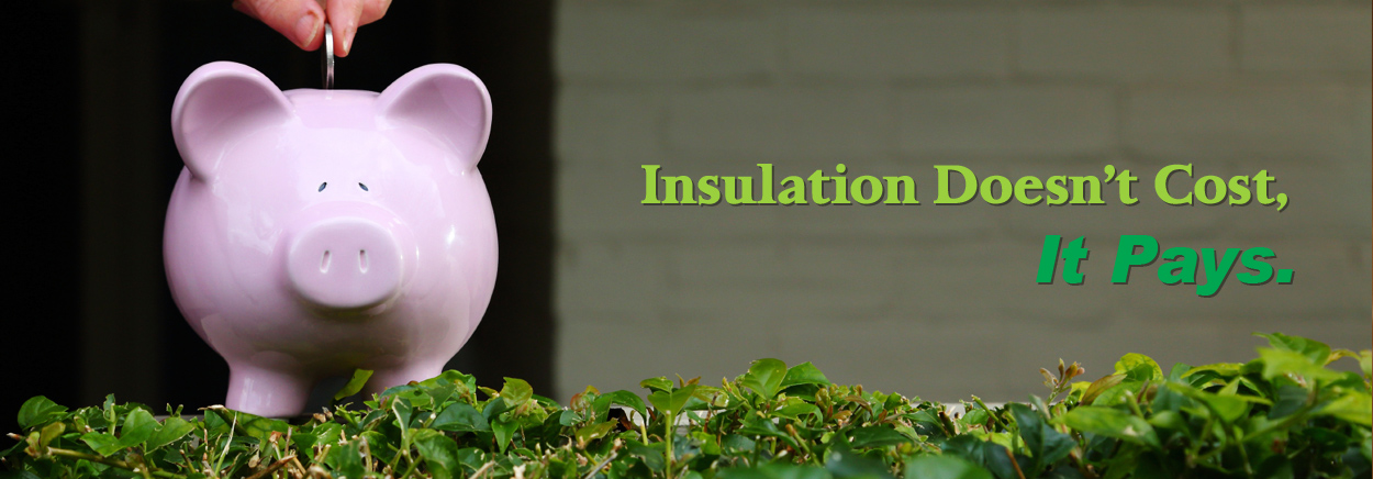 new orleans home insulation company